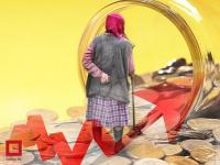 Пенсия в 1,8 раза должна вырасти - Назарбаев о накоплениях казахстанцев