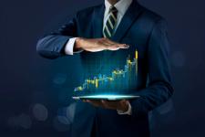 Что делать бизнесу в кризис?