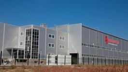 Предприниматели крупных заводов «воюют» за налоговые преференции на территории СЭЗ