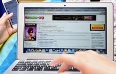 """СМИ: иск о """"пожизненной"""" блокировке торрент-трекера RuTracker.org подадут в понедельник"""
