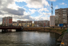 В Павлодаре мужчина утонул на рекеУсолка