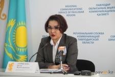Павлодарцы задолжали государству по налогам 1,3 миллиарда тенге