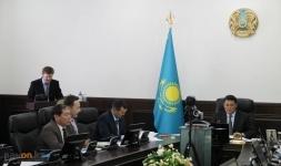Прокурор Павлодарской области видит хамское отношение к людям со стороны госслужающих