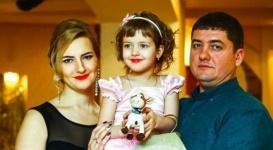 Найденный под Павлодаром мужчина отравился неизвестным веществом - врачи