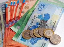 Аналитики назвали среднюю зарплату по Павлодарской области