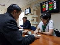 В ЦОНе Аксу планируют начать регистрировать авто и менять водительские удостоверения