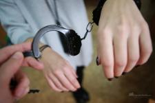 Жительнице Павлодарской области уменьшили срок за убийство деверя