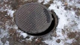 В Уральске на контрактника хотят повесить смерть срочников в канализации