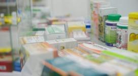 В Казахстане подорожали лекарства