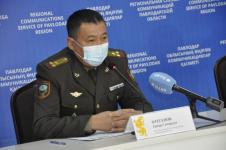 В Павлодарской области женщина погибла при пожаре из-за непотушенного окурка