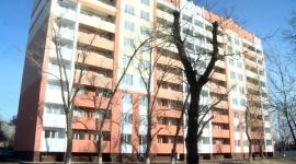 Павлодарцы не могут заселиться в собственные квартиры