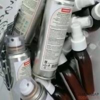 Гигиенические средства для людей с ограниченными возможностями возмутили павлодарцев