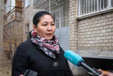 50 предупреждений получили павлодарские КСК за неубранные придомовые территории
