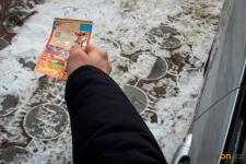 Шесть жителей Павлодарской области с начала года задержали за предложение взятки