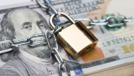 Сколько времени на дело о замороженных деньгах Нацфонда тратит министр юстиции РК