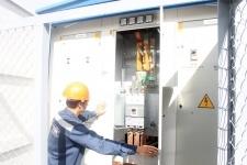 В Павлодаре внедряется новая система коммерческого учета электроэнергии