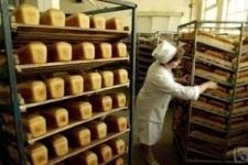Куда девается хлеб от ПХБК?