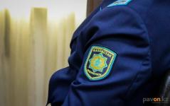 Областные прокуроры возьмутся за грабли
