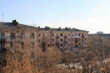 Полмиллиарда тенге задолжали павлодарцы государству по программе модернизации жилья