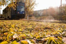 На карте 2GIS появятся маршруты общественного транспорта Павлодара в режиме онлайн