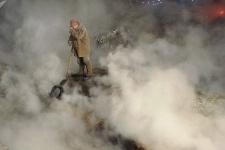 Погибшего в Экибастузе энергетика хотят сделать виновным в собственной смерти?