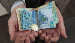 В РК принимают меры, чтобы исключить получение пенсий за умерших родственников
