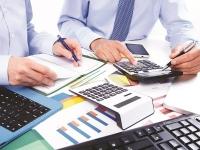 Всю информацию о налогах казахстанцев объединят в единую базу данных