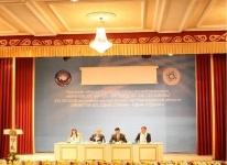 Сплоченность, доверие, толерантность —  ключи к будущему Казахстана