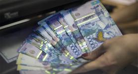 Руководитель управления госдоходов Павлодара учила предпринимателя, как уйти от налогов