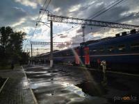 В Павлодаре незначительно выросло количество жителей