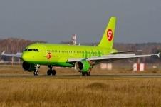 В следующем году обещают наладить авиасообщение Новосибирск-Павлодар