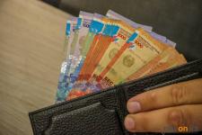 В Павлодарской области сельчанин украл более 200 тысяч тенге у доверившихся ему пенсионеров