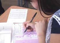 Акима Щербактинского района раскритиковали за плохой результат ЕНТ