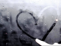 Павлодарцы запрашивают в поисковике, как отмечать День влюбленных в одиночестве