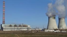 Южнокорейцы построят в Казахстане электростанцию
