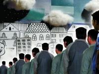 Оралманы, не имеющие семьи, смогут законно переселиться в Казахстан