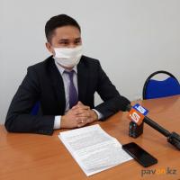 В отделе образования Павлодара отметили, что дистанционное обучение негативно не повлияло на качество знаний школьников