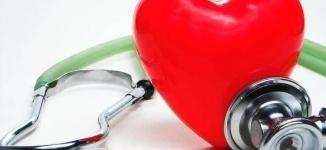 Болезни системы кровообращения - наиболее частая причина смертности в Павлодарской области