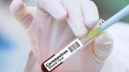 Пожилая женщина в Павлодарской области скончалась от коронавируса