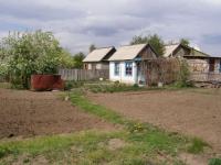 Павлодарские дачники просят акима области разрешить поездки на дачи на личных автомобилях