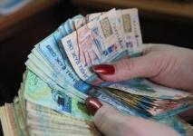 Павлодарка вложила 3,5 млн тенге в несуществующий банк