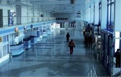 Казахстан в прошлом году покинули 20 тысяч квалифицированных специалистов