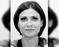 Пропавшую в Экибастузе женщину обнаружили мертвой