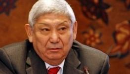 Сенатор: Если цены на нефть в Казахстане повысятся до мировых, бензин будет стоить 1,5 евро