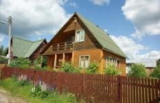 В Павлодаре выплатят компенсацию обиженным на акимат дачникам