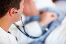 93 вакансии врачей предлагает центр занятости Павлодара