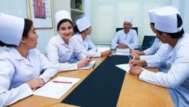 Каким вузам разрешено выпускать медиков