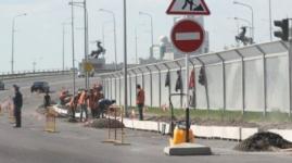 За непостроенные дороги инженеры в Казахстане ответят своей свободой