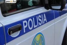 Кражи и вред здоровью: 9 преступлений совершили в Павлодарской области приверженцы салафизма