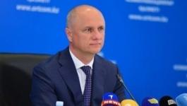 Подробности крушения Ан-28 под Алматы рассказал замглавы МИР РК